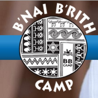 B'nai B'rith Camp in Beaverton, OR