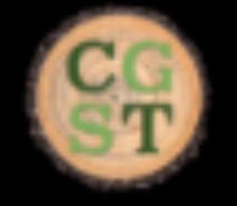 The Columbia Gorge School of Theatre