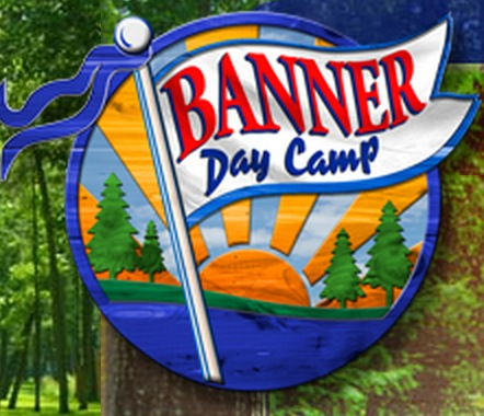 Banner Day Camp Inc in Lake Forest, IL