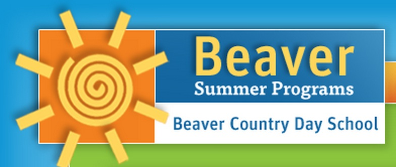 Beaver Summer Programs Off- Broadway in Chesnut Hill, MA