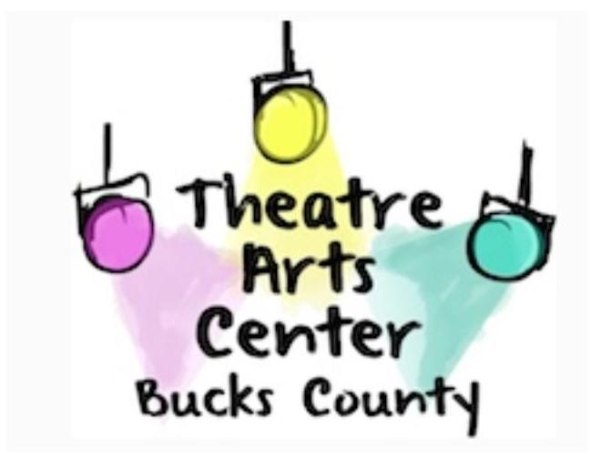 Theatre Arts Center - Bucks County