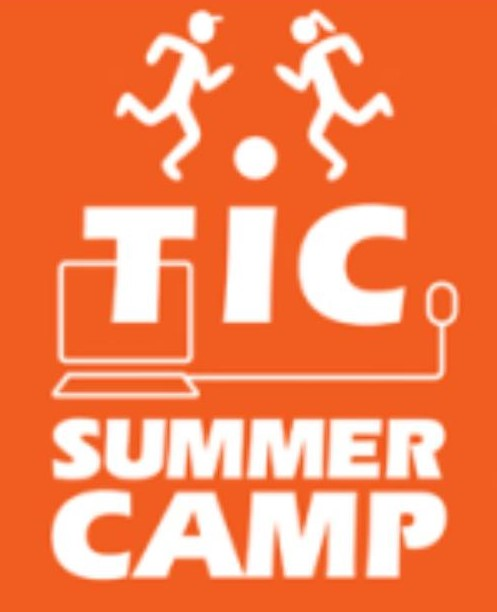 TIC Summer Camp-DC
