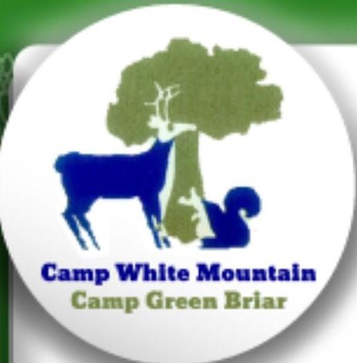 Timber Ridge Camp