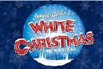 Irving Berlin's White Christmas in Norfolk