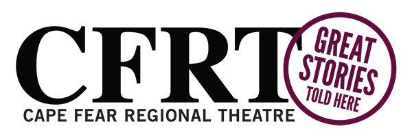 Cape Fear Regional Theatre Summer Camp in Fayetteville, NC