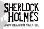 Sherlock Holmes in Toronto