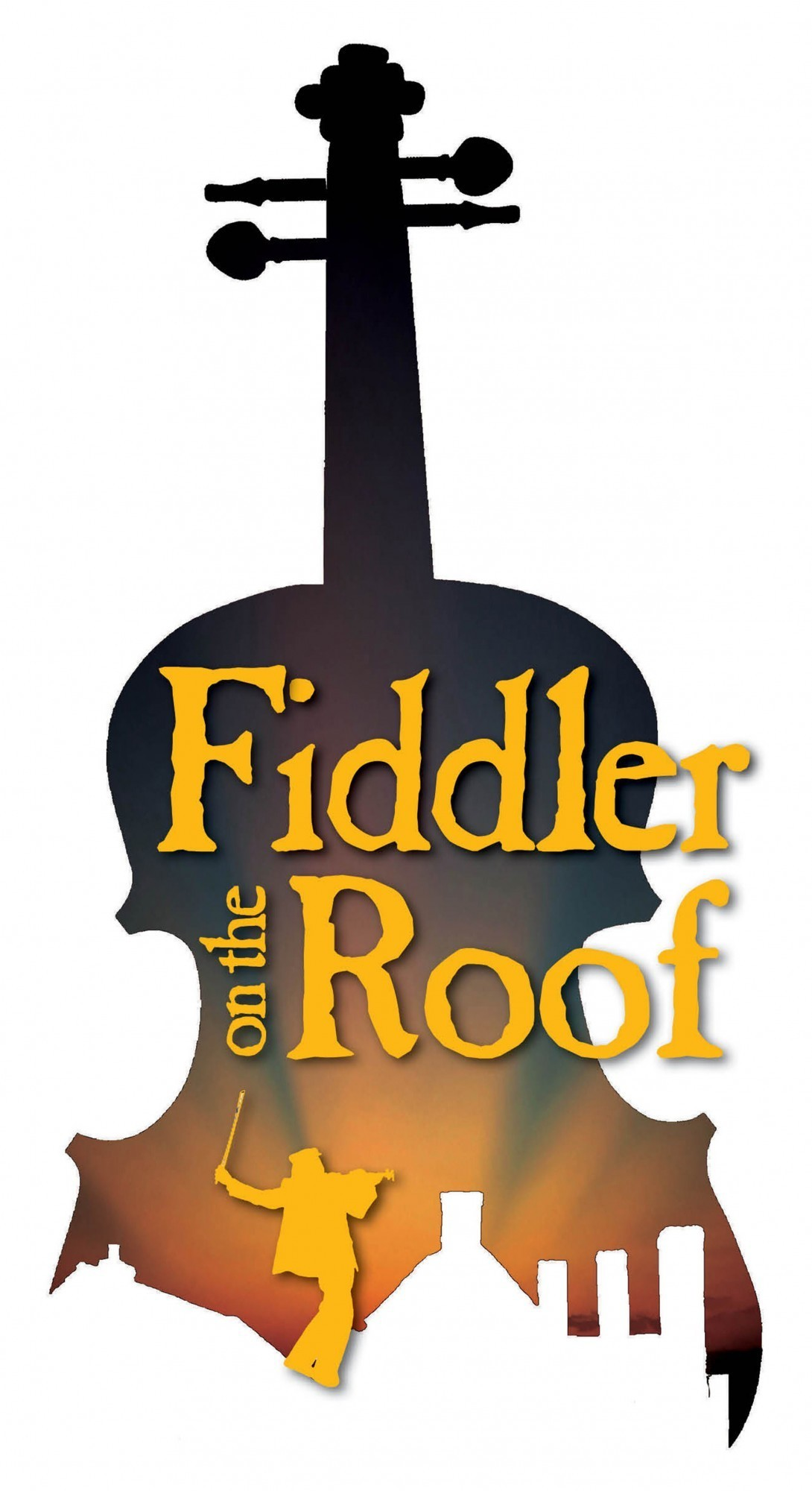 Fiddler On The Roof in Baltimore