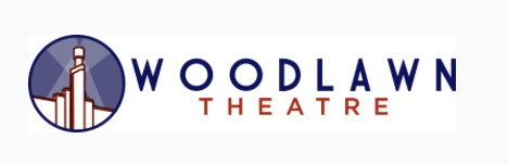 Woodlawn Theatre Academy for Performing Arts