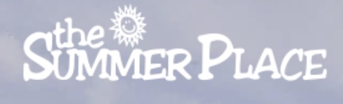 Summer Place Players