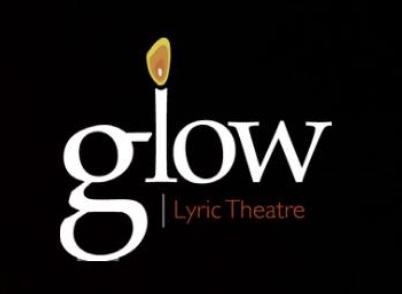Summer Theatre Apprentice Program