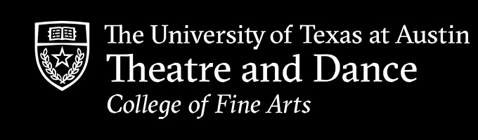 Summer Theatre Workshop for High School Students