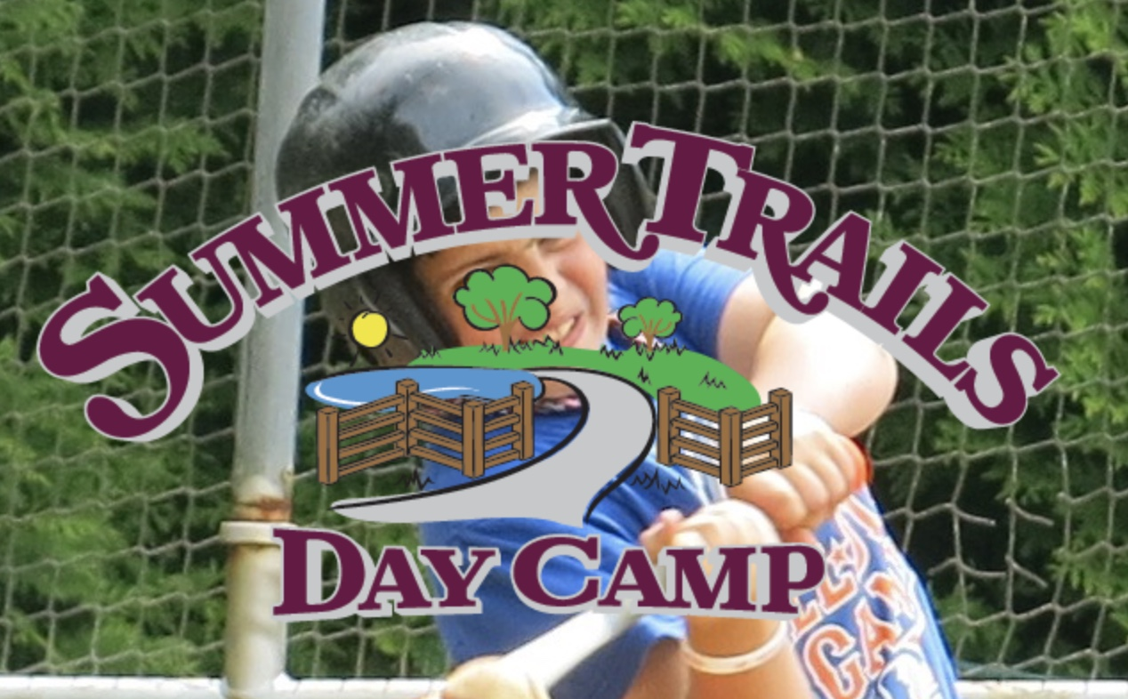 Summer Trails Day Camp