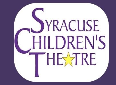 Syracuse Childrens Theatre