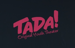 TADA Musical Theater Summer Camps
