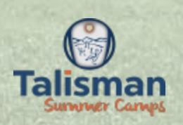 Talisman Programs