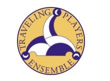 Traveling Players Ensemble