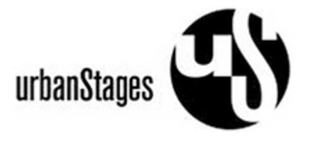 Urban Stages Summer Theatre Camp