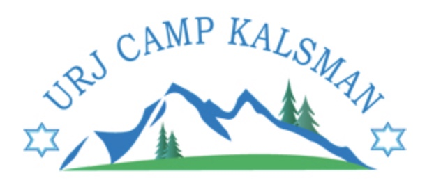 URJ Camp Kalsman