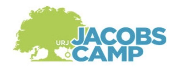 URJ Henry S Jacobs Camp
