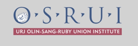URJ Olin- Sang- Ruby Union Institute