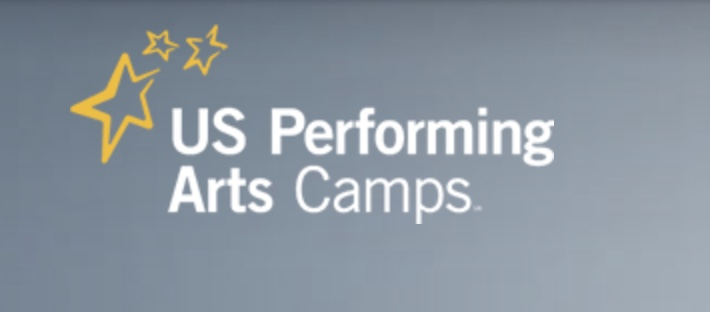 US Performing Arts Musical Theater Camp at Oberlin