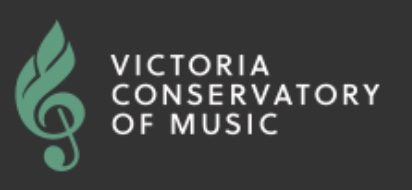 Victoria Conservatory Summer Music Discovery Camps