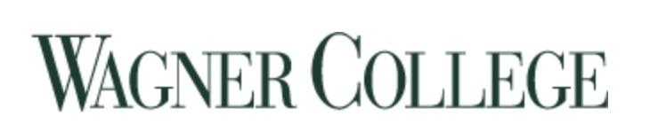 Wagner College External Programs