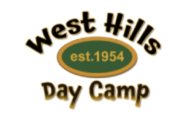 West Hills Day Camp