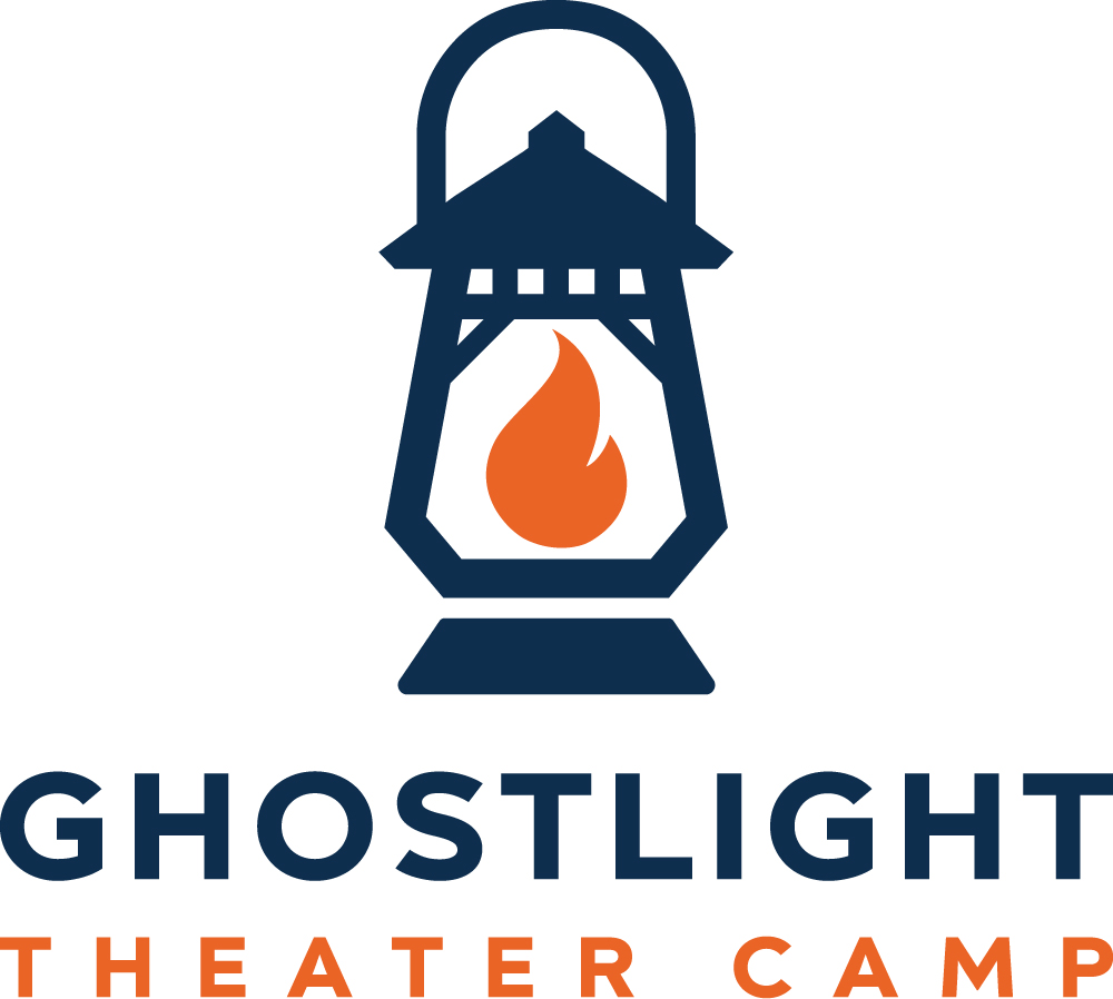 Ghostlight Theater Camp