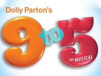 Dolly Parton's 9 to 5: The Musical in Birmingham
