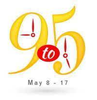 9 to 5: The Musical in Oklahoma