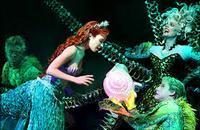 Disney���s The Little Mermaid in Oklahoma