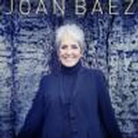 Joan Baez in Belgium