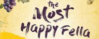 The Most Happy Fella in Broadway