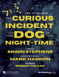 The Curious Incident of the Dog in the Night-Time in Austin