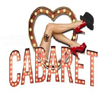 Cabaret in Tampa/St. Petersburg