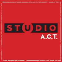 Fall Theater Classes—starting at $20! in San Francisco