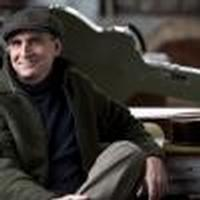 James Taylor And Band in Belgium