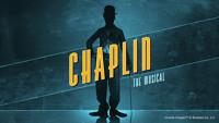 Chaplin in Buffalo