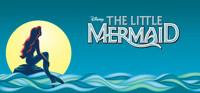 Disney's The Little Mermaid in Nashville