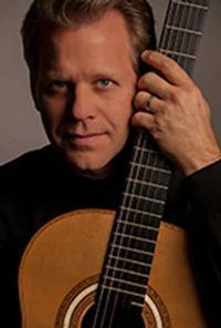 David Temple: Sambas in a Season of Joy in Rockland / Westchester