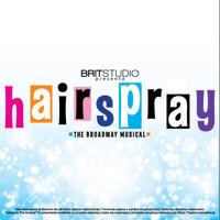 Hairspray El Musical de Broadway en M?xico in Broadway