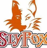 Sly Fox in Long Island