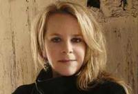Mary Chapin Carpenter & <a href=