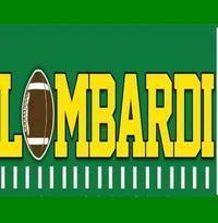 Lombardi in Long Island