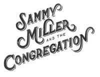 SAMMY MILLER AND THE CONGREGATION in Rockland / Westchester