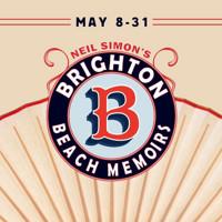 Brighton Beach Memoirs in San Antonio