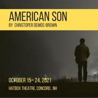 American Son in New Hampshire