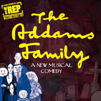 The Addams Family in Chicago