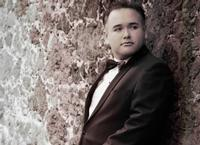 Javier Camarena and the great Mexican lyric in Colombia